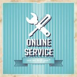 online promotie