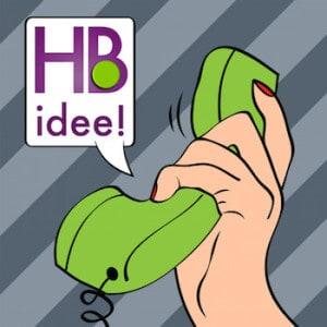 HBidee consultancy